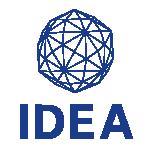 Associazione IDEA Logo